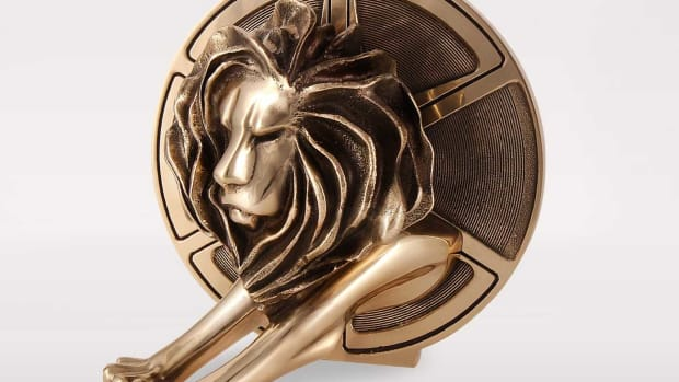 Cannes Lion award.jpg