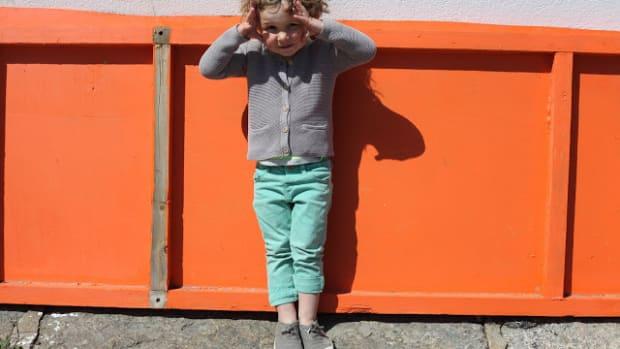 Primary Photo
