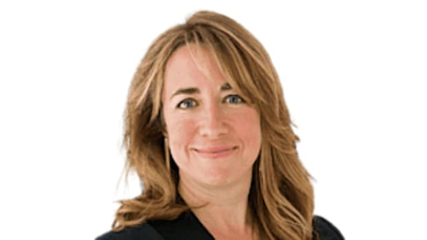 Katherine Viner