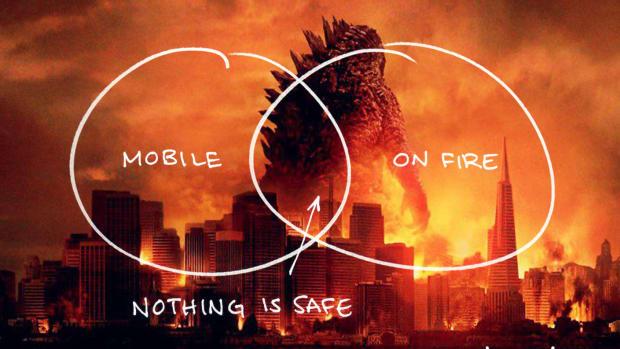 Venn_Godzilla (1).jpg
