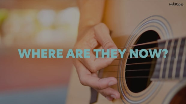 Where_are_they_now_-5f48058b71c30002b05d1c90_Aug_27_2020_19_15_15