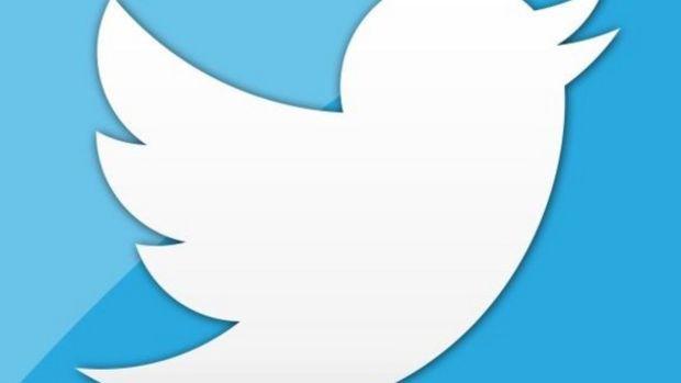 First Tweets.jpg