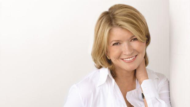 Martha-Stewart-headshot1.jpg