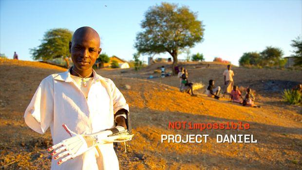 Project Daniel.jpg