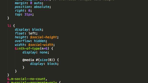 CSS-SAY.jpg