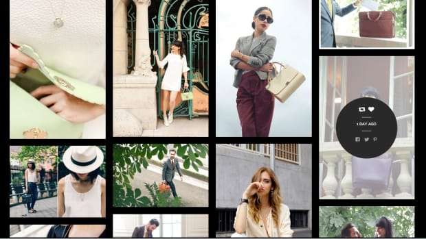 Cartier 1.jpeg