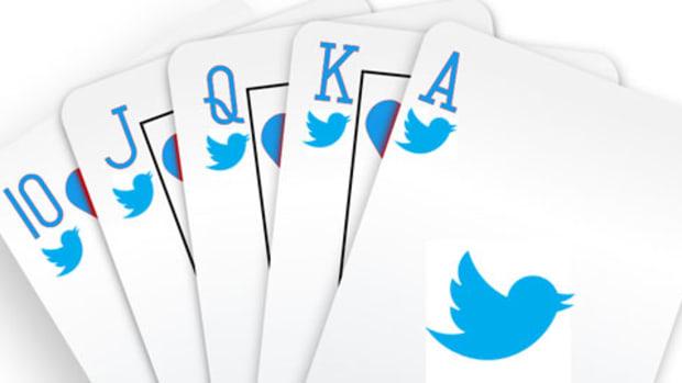 Twitter cards.jpg