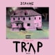 2 Chainz 'Pretty Girls Like Trap Music' Cover