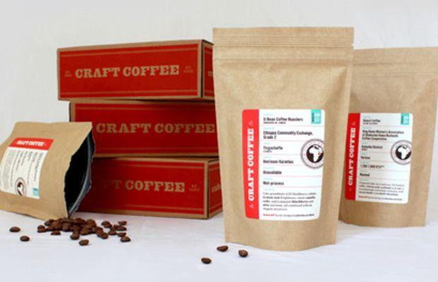 craftcoffee.jpg
