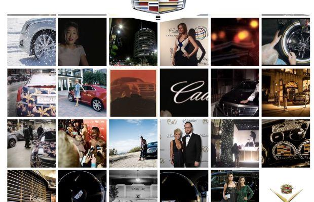 Cadillac 1.jpeg