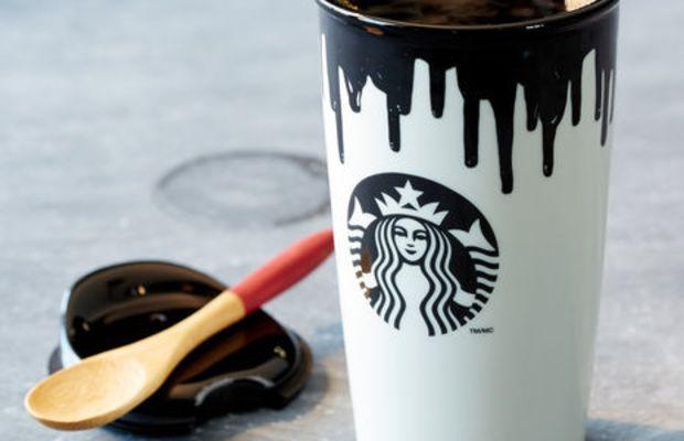 Starbucks BoI.jpg