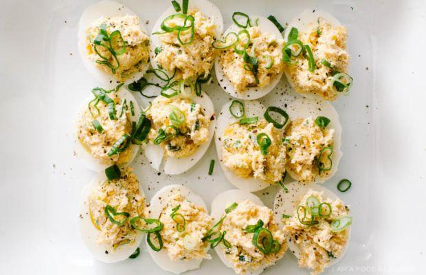 crab-rangoon-deviled-eggs-31.jpg