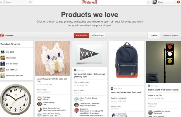 Pinterest Product Pins.jpeg