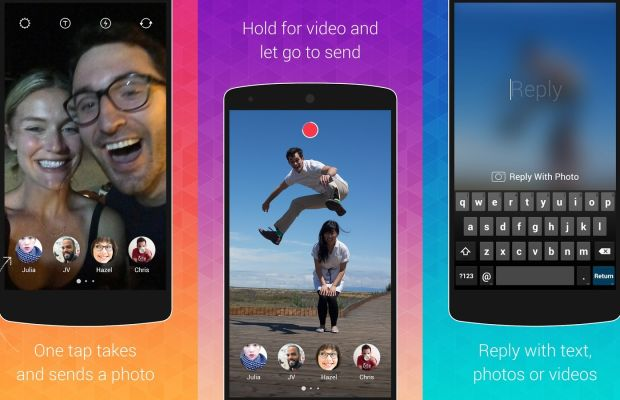 Instagram-Launches-Bolt-Mobile-App-for-Fast-Photo-and-Video-Sharing-Photos-452673-2.jpg