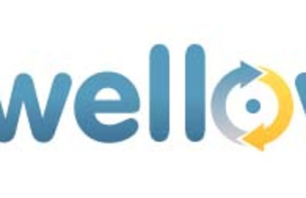 Twellow-Logo.jpg