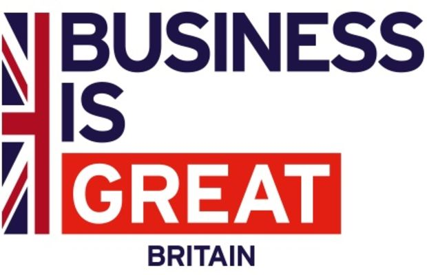 Business_is_GREAT_Britain.png