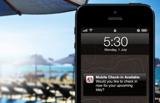 marriott-mobile-checkin-hed-2014.jpeg