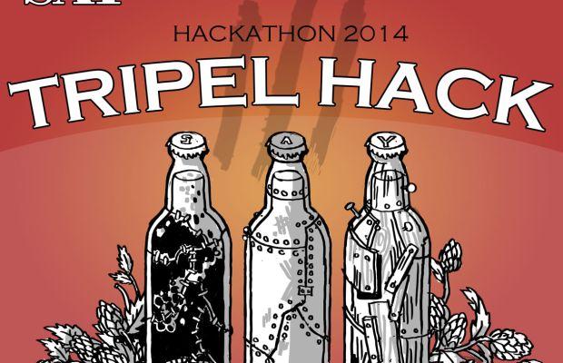 SAY_TripelHack_label1-1.jpg