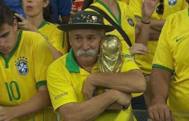 Sad Brazilian Fan.jpg