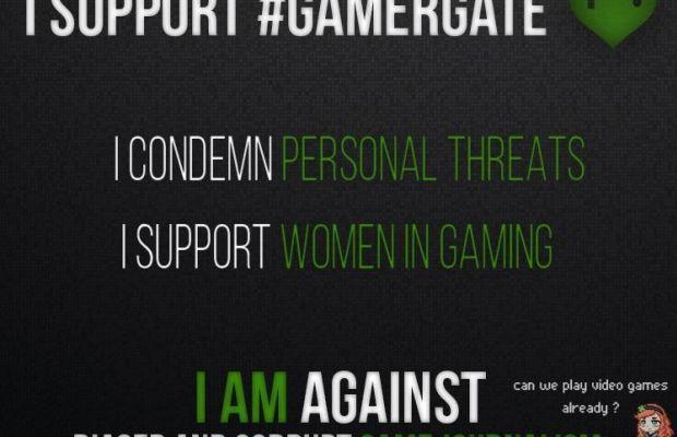 gamergate1.jpg