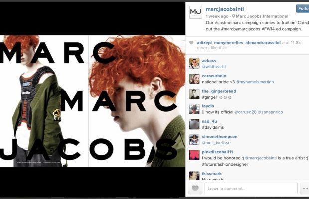 Marc Jacobs 2.jpeg