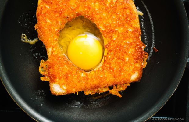 toad-in-a-hole-4.jpg