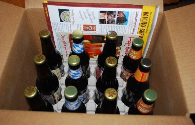 craft-beer-3-twelve-pack.jpg