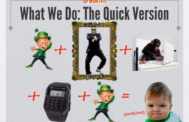 Image Title1