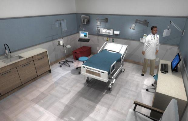Arch-Virtual-medical-environment3-1024x582.jpg