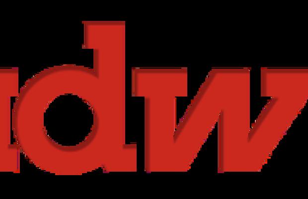 readwrite-logo.png