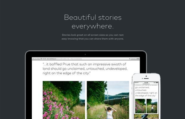 Storehouse  visual storytelling(2).png