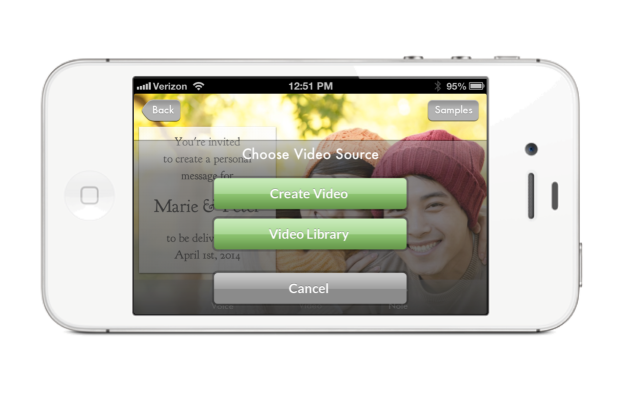 evergram-mobile-6-start-video-recording.png