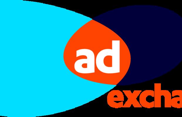 adexchanger-lg.png