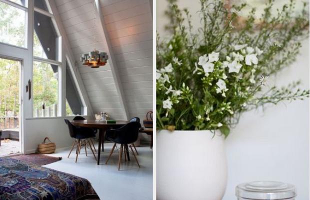 Remodelista & Gardenista Considered Design Awards Winners 2014