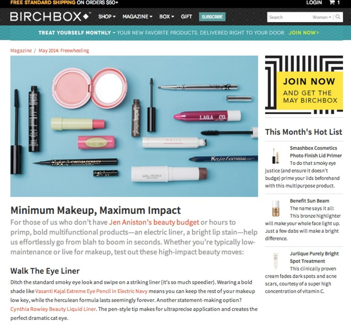 birchbox 2.jpeg