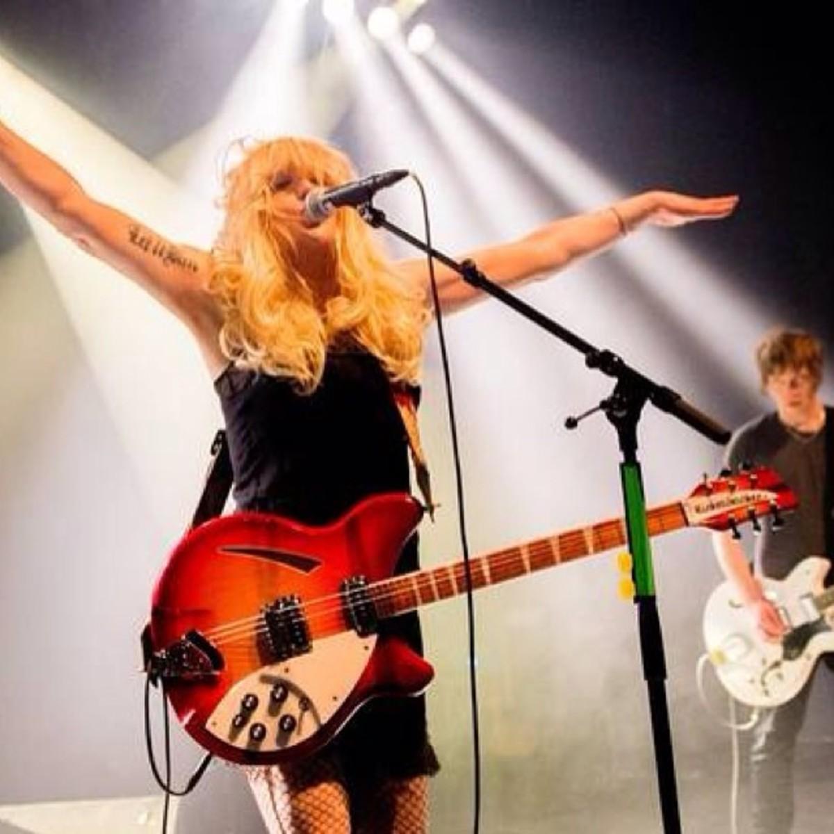 Courtney Love.jpg