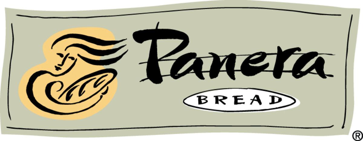 Panera_Logo_.jpg