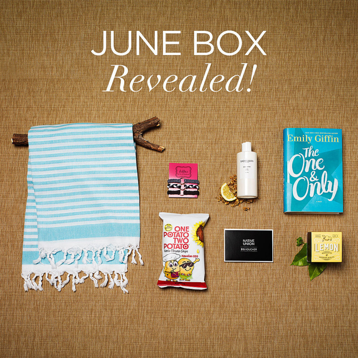 POPSUGAR-Must-Have-Box-June-2014-Reveal.jpg