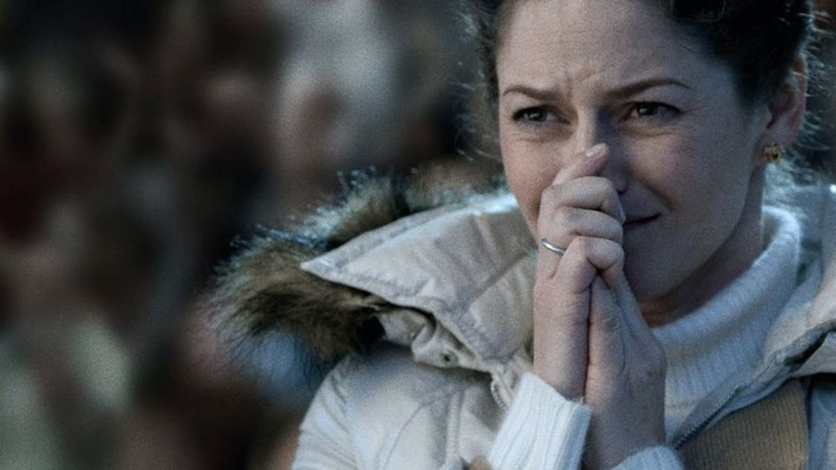 Emotional Storytelling: 7 Ads That Did It So Well We Cried