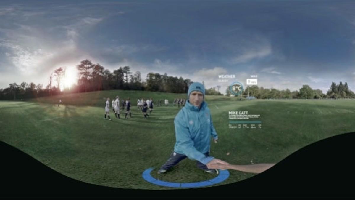 Oculus Rugby.jpg