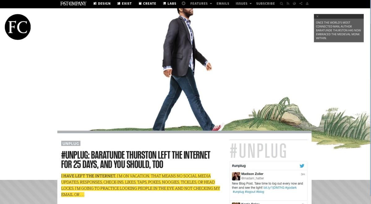 Fast Company Unplug 2.jpeg