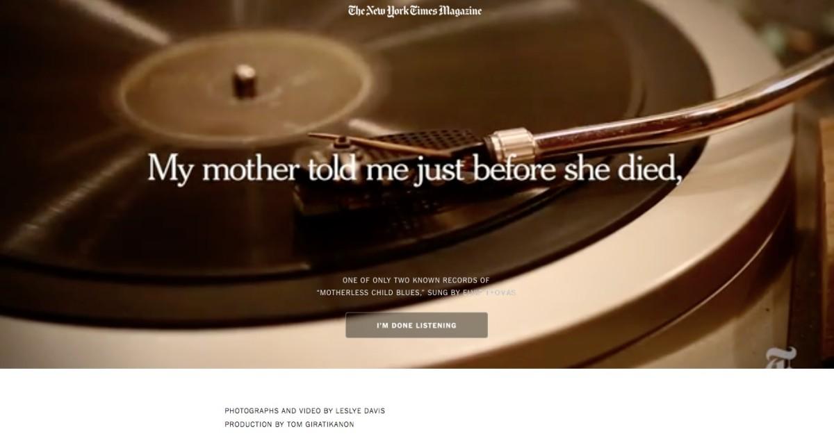 The Ballad of Geeshie NYT.jpeg