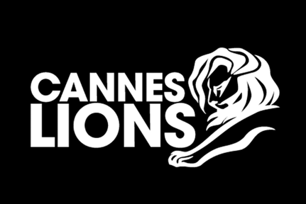52583_cannes-lions.png