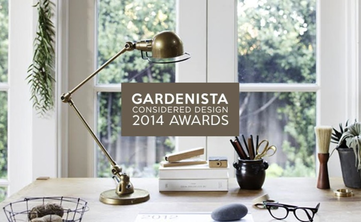gardenista-2014-considered-design-awards.jpg