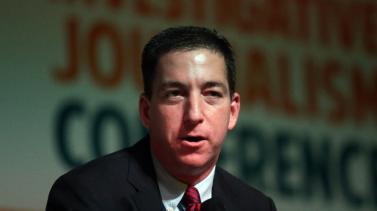 Glenn Greenwald.jpg