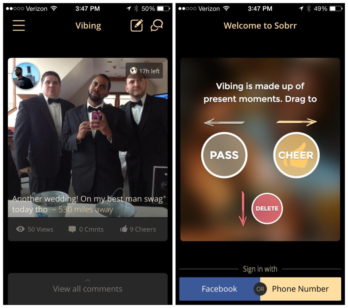 sobrr-app-screen.jpg