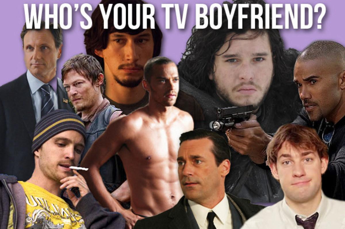 TV Boyfriend.jpg