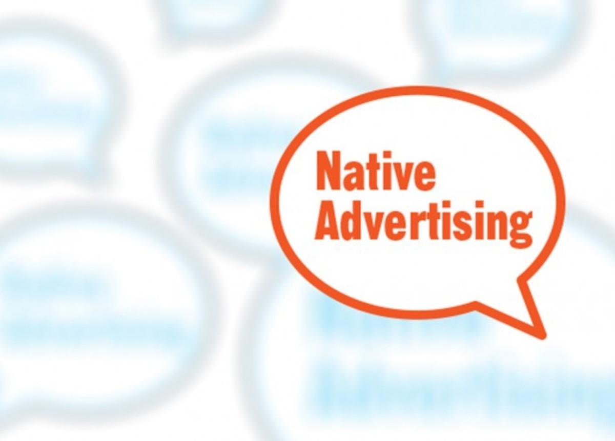 Native-Advertising-ideas.jpg