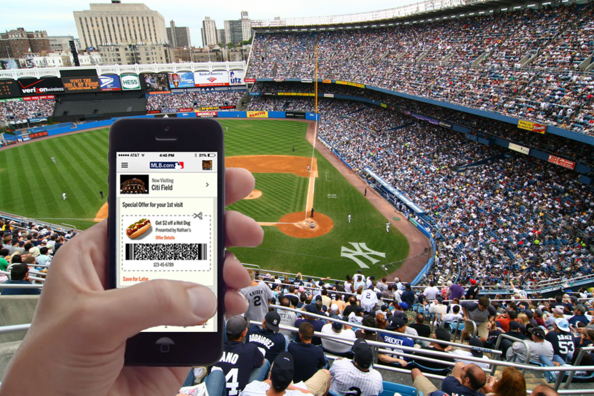 iBeacon-in-Stadium-MLB.jpg