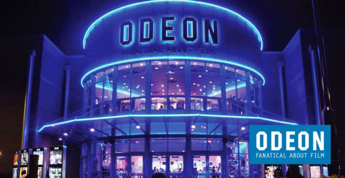 Odeon_Cinema_Front.jpg